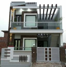 1350 sqft, 3 bhk IndependentHouse in Builder Gillco green velly Sector 127 Mohali, Mohali at Rs. 35.0000 Lacs
