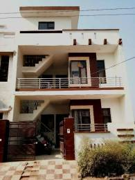 1170 sqft, 3 bhk IndependentHouse in Builder rsn mata gujri Mohali, Mohali at Rs. 24.0000 Lacs