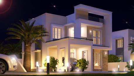 1200 sqft, 3 bhk Villa in Builder luxury villa houses for sale along with world class amenities Kadugodi, Bangalore at Rs. 57.6500 Lacs