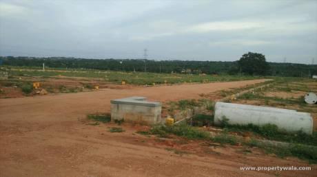 1200 sqft, Plot in Builder Sri Shirdi Sai Oxygen CityThavarekere on Magadi Road Bangalore Thavarekere Road, Bangalore at Rs. 13.4640 Lacs