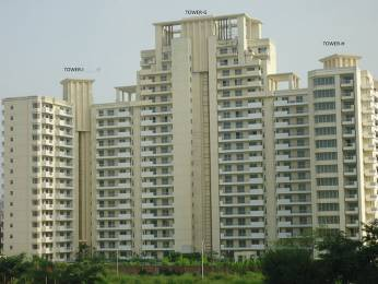 3715 sqft, 4 bhk Apartment in Bestech Park View Spa Sector 47, Gurgaon at Rs. 3.5000 Cr
