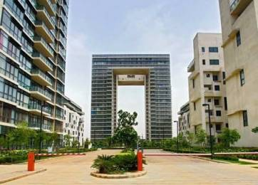 2864 sqft, 4 bhk Apartment in Ireo The Grand Arch Sector 58, Gurgaon at Rs. 3.1500 Cr