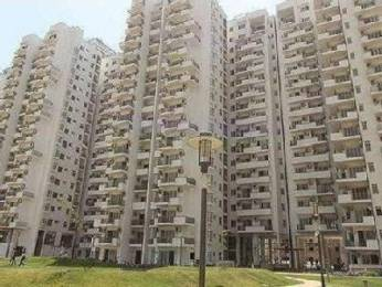 1642 sqft, 3 bhk Apartment in Dhoot Time Residency Sector 63, Gurgaon at Rs. 1.8000 Cr