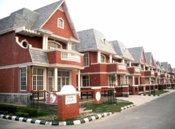 2340 sqft, 6 bhk Villa in Eldeco Mansionz Sector 48, Gurgaon at Rs. 55000