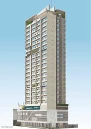 1022 sqft, 2 bhk Apartment in Morphosis Adagio Mulund West, Mumbai at Rs. 1.2000 Cr