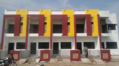 1000 sqft, 3 bhk IndependentHouse in Builder Project Ratanpar, Rajkot at Rs. 17.5000 Lacs