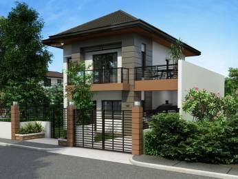 1200 sqft, 3 bhk Villa in Builder Project White Field, Bangalore at Rs. 55.0000 Lacs
