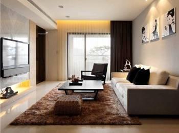 605 sqft, 1 bhk Apartment in  Mera Ghar Nighu Sil Phata, Mumbai at Rs. 17.0000 Lacs