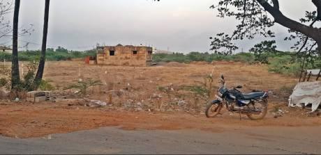 1250 sqft, Plot in Builder Project Madhavaram, Chennai at Rs. 10.6000 Lacs