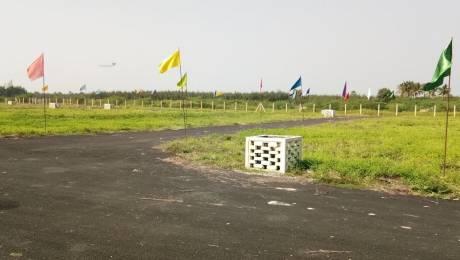 600 sqft, Plot in Builder Nova gardens veppampattu veppampattu, Chennai at Rs. 3.9000 Lacs