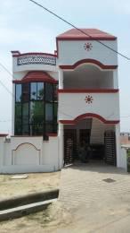 1478 sqft, 2 bhk BuilderFloor in Builder Project Sarojini Nagar, Lucknow at Rs. 40.0000 Lacs