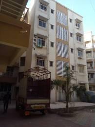 400 sqft, 1 bhk Apartment in Builder shubham complex virar west Virar West, Mumbai at Rs. 13.5000 Lacs