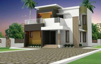 1350 sqft, 3 bhk IndependentHouse in Builder Project Akathethara, Palakkad at Rs. 31.5000 Lacs