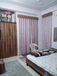 1950 sqft, 3 bhk Apartment in Builder Project Hazratganj, Lucknow at Rs. 45000