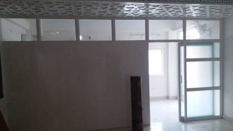 1200 sqft, 2 bhk Apartment in Builder Project Hazratganj, Lucknow at Rs. 70.0000 Lacs