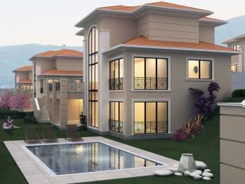 650 sqft, 1 bhk Villa in Builder INDRAPURI BUNGALOWS Murbad, Mumbai at Rs. 13.0000 Lacs