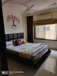 2200 sqft, 2 bhk Apartment in Builder Project Vasna Bhayli Main Road, Vadodara at Rs. 20000
