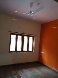 2500 sqft, 3 bhk Apartment in Builder Secunderabad Realtor West Marredpally, Hyderabad at Rs. 70000