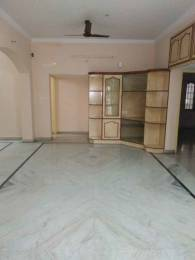 1205 sqft, 2 bhk Apartment in Builder Secunderabad Realtor East Marredpally, Hyderabad at Rs. 42.0000 Lacs
