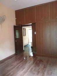 1260 sqft, 3 bhk Apartment in Builder Project East Marredpally, Hyderabad at Rs. 65.0000 Lacs
