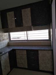 1000 sqft, 2 bhk Apartment in Builder 7hills Realto East Marredpally, Hyderabad at Rs. 42.0000 Lacs