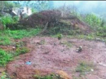 2408 sqft, Plot in Builder Project Mannanthala, Trivandrum at Rs. 15.0000 Lacs