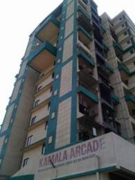 600 sqft, 1 bhk Apartment in Prathamesh Kamla Arcade Ghansoli, Mumbai at Rs. 68.0000 Lacs