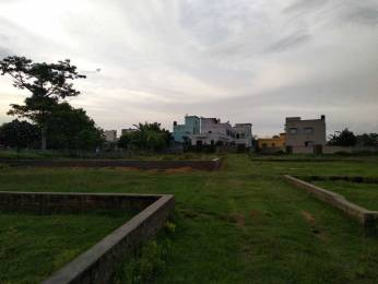 720 sqft, Plot in Builder Notun Pally Mohishila Colony Road, Asansol at Rs. 5.0000 Lacs
