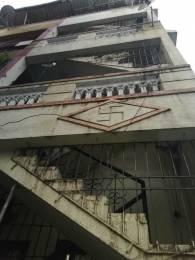 1200 sqft, 3 bhk Villa in Builder Trutiya Apartment Sector-3 Kalamboli, Mumbai at Rs. 45.0000 Lacs
