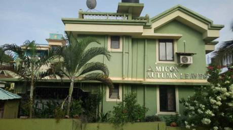 1100 sqft, 3 bhk Villa in Micon Autumn Leaves Apartment Nuvem, Goa at Rs. 20000