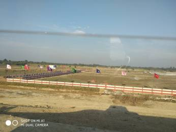 1000 sqft, Plot in Kanpur Properties Yog Galaxy Civil Lines, Kanpur at Rs. 5.0000 Lacs