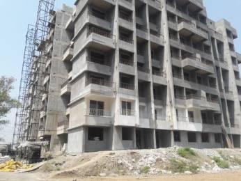 473 sqft, 1 bhk Apartment in Jewel Vista Badlapur West, Mumbai at Rs. 24.4900 Lacs