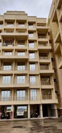 576 sqft, 1 bhk Apartment in Shankheshwar Crystal Titwala, Mumbai at Rs. 20.6700 Lacs