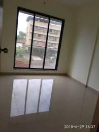 471 sqft, 1 bhk Apartment in Khatri Nx Badlapur West, Mumbai at Rs. 16.9089 Lacs