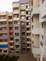 645 sqft, 1 bhk Apartment in Builder Vardhaman society Ambernath East, Mumbai at Rs. 28.0100 Lacs