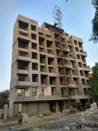 640 sqft, 1 bhk Apartment in Sai Seasons Elite Kalyan West, Mumbai at Rs. 41.0000 Lacs