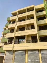 890 sqft, 2 bhk Apartment in Atlantic Aditi Villa Badlapur West, Mumbai at Rs. 30.3100 Lacs