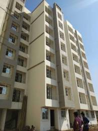 625 sqft, 2 bhk Apartment in Metro Highland Phase I Ambernath West, Mumbai at Rs. 25.6000 Lacs
