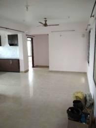 1548 sqft, 3 bhk Apartment in Ahad Silver Crown Harlur, Bangalore at Rs. 21000