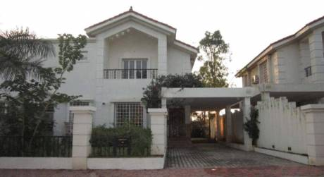 3600 sqft, 4 bhk Villa in Geras Bungalow Kharadi, Pune at Rs. 3.2000 Cr