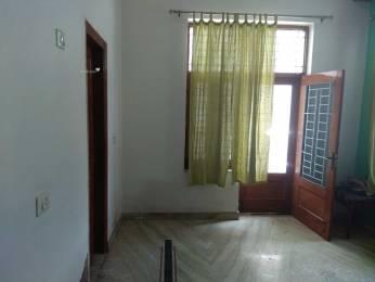 4500 sqft, 6 bhk BuilderFloor in Builder Gayatri Nawal Villa Niti Khand 1, Ghaziabad at Rs. 1.2500 Lacs