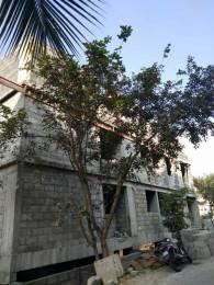 1350 sqft, 3 bhk Apartment in Builder Sri guru enclave Yelachenahalli, Bangalore at Rs. 55.0000 Lacs
