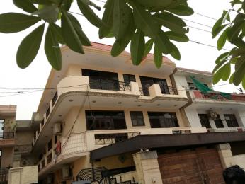1800 sqft, 2 bhk BuilderFloor in Builder Plot 4 Block 8 IInd floor Spring Field Colony, Faridabad at Rs. 52.0000 Lacs
