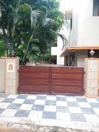 2250 sqft, 4 bhk Villa in Bhavya Brindavan Estates Kukatpally, Hyderabad at Rs. 1.8500 Cr
