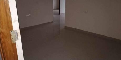 1185 sqft, 2 bhk Apartment in Sri Trinity Residency KR Puram, Bangalore at Rs. 15000