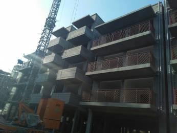 553 sqft, 1 bhk Apartment in Signature Grand Iva Sector 103, Gurgaon at Rs. 14.5800 Lacs