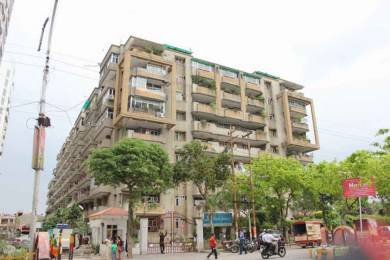 1550 sqft, 3 bhk Apartment in Supertech Residency Sector 5 Vaishali, Ghaziabad at Rs. 70.0000 Lacs