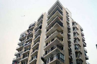 985 sqft, 2 bhk Apartment in Gaursons India Ltd. Gaur Ganga Apartments Sector 4 Vaishali, Ghaziabad at Rs. 57.0000 Lacs
