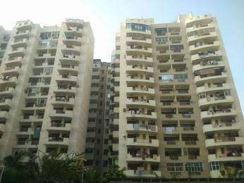 1325 sqft, 2 bhk Apartment in Civitech Florencia Sector 9 Vaishali, Ghaziabad at Rs. 85.0000 Lacs