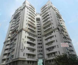 1985 sqft, 3 bhk Apartment in Gulshan GC Emerald Heights Sector 7 Vaishali, Ghaziabad at Rs. 1.2200 Cr
